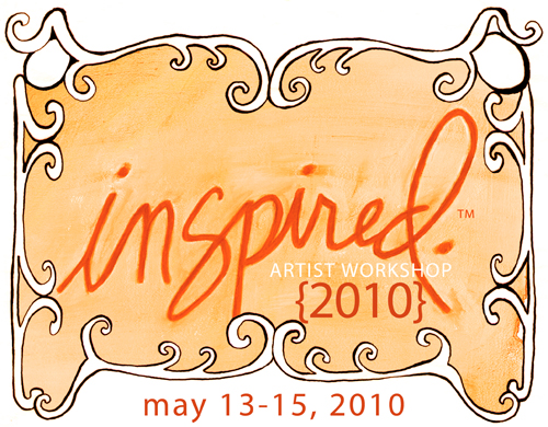 Eventlogo%20orange%204%202010date-